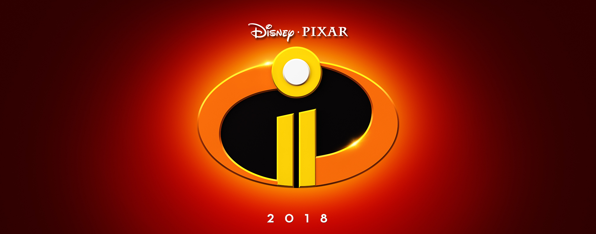 Disney Pixar's 'The Incredibles 2'