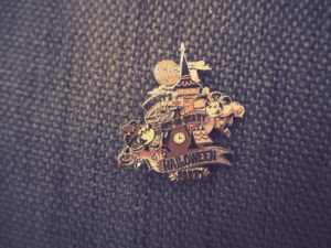 mnsshp pin