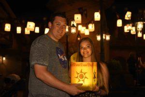lantern photos